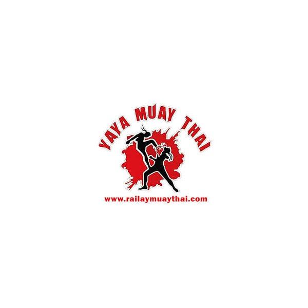 Yaya Muay Thai
