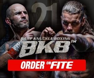 BKB Order on Fite