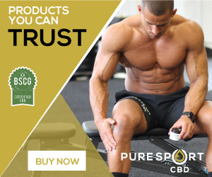 Product You can Trust