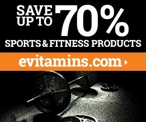 Sport and Fitness Products