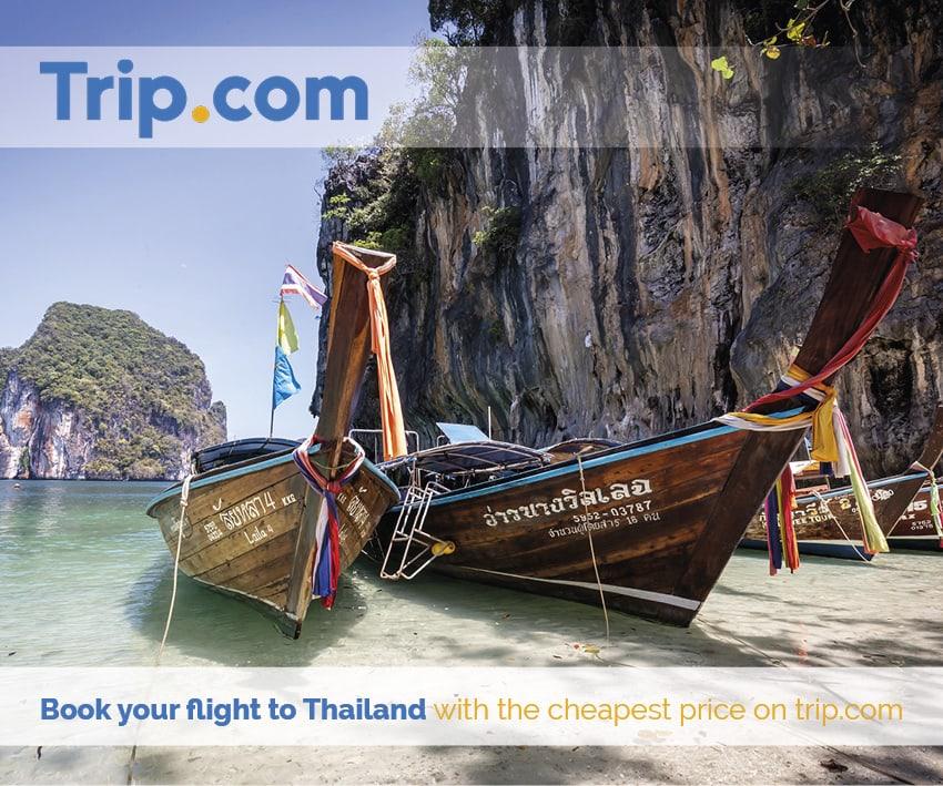 Cheap Hotels & Hotel Booking | Trip.com 1